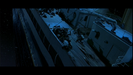 Titanic (1997) Hollywoodedge, 357 Magnum Pistol Sho PE092801 (ship breaking) 2
