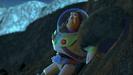 Toy Story 2 (1999) SKYWALKER, METAL - LID CLANKING 1