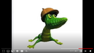 Henry Amazing Animals S3 Ep 1 Animal Hunters Hollywoodedge, Cats Two Meowing Clos PE022401