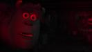 Monsters University Yelper Siren Multipl PE081101 1
