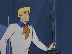 Scoobyknottdinner70.jpg
