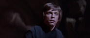 Star Wars - Episode VI - Return of the Jedi (1983) SKYWALKER, STOMP - RANCOR STOMP