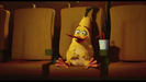 The Angry Birds Movie In-Theatre Policy Trailer Sound Ideas, ZIP, CARTOON - BIG WHISTLE ZING OUT