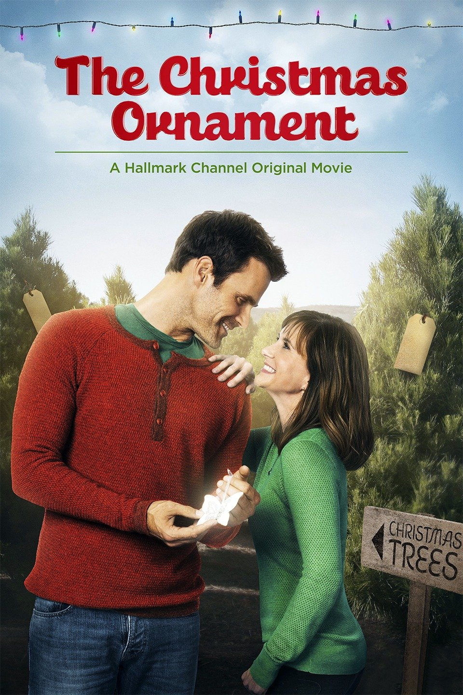 The Christmas Ornament (2013)
