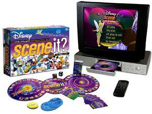 Disney Scene It.jpg