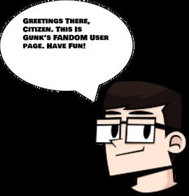 Gunk's Rules Of Fun.png