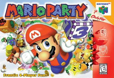 Mario Party Box Art.png