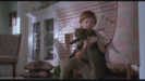 Problem Child (1990) Hollywoodedge, Cats Two Angry YowlsD PE022601 (1)
