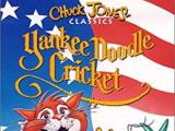 Yankee Doodle Cricket (1975)