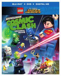 Cosmic Clash Cover.jpg