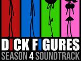 Dick Figures (2010)
