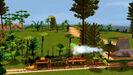 Dinosaur Train Hollywoodedge, Metal Creaks Machine FS015801 (High Pitched) (219)