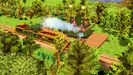 Dinosaur Train Hollywoodedge, Metal Creaks Machine FS015801 (High Pitched) (40)
