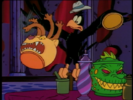 DuckTales Cats Two Angry YowlsD PE022601 1