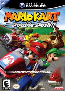 Mario Kart ~ Double Dash!!.png