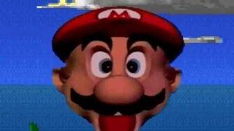 Mario_Teaches_Typing_2_(PC)_Playthrough_-_NintendoComplete