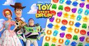 Toy Story Drop!.jpg