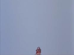 Chimp and Zee H-B FALL, CARTOON - HOYT'S LONG FALL 01.png