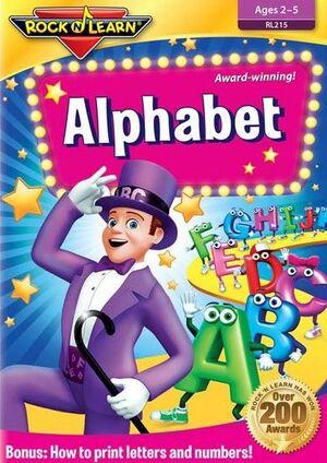 Rock N Learn Alphabet.jpg