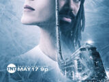 Snowpiercer (TV Series)