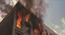 Spider-Man (2002) Hollywoodedge, Bullet Impact GlassD PE112501 (2)