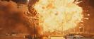 Terminator 2 Judgment Day SKYWALKER, CRASH - CRASHY METAL WITH DEBRIS 2