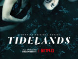 Tidelands