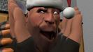 A Merry Heavy Christmas Guide 0-26 screenshot