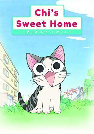 Chi's Sweet Home.jpg