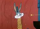 Compressed Hare Sound Ideas, RICOCHET - CARTOON RICCO 05