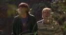 Dude, Where's My Car (2000) Hollywoodedge, Peacock Call ASingle AT075801 1