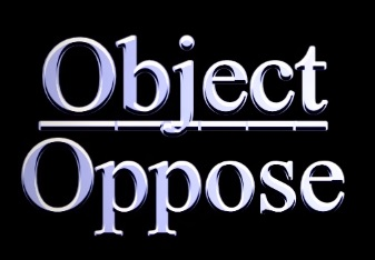 Object Oppose