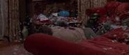 Scream (1996) Hollywoodedge, Wood Crash Large PE113501
