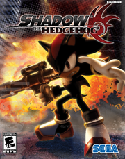 Shadow the g Coverart.png