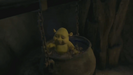 Shrek the Third Hollywoodedge, Baby Vocals Playful PE145101 (2nd half) (2)