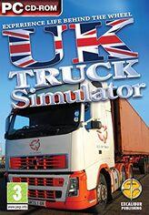 UK Truck Simulator Box Art.jpg