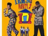 House Party 2 (1991)