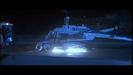 Terminator 2 Judgement Day SKYWALKER, METAL - BIG VEHICLE CRASH 1