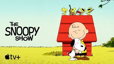The Snoopy Show (2020).jpg