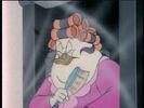 DuckTales Magica's Shadow War Sound Ideas, POOF, CARTOON - FOOF-2