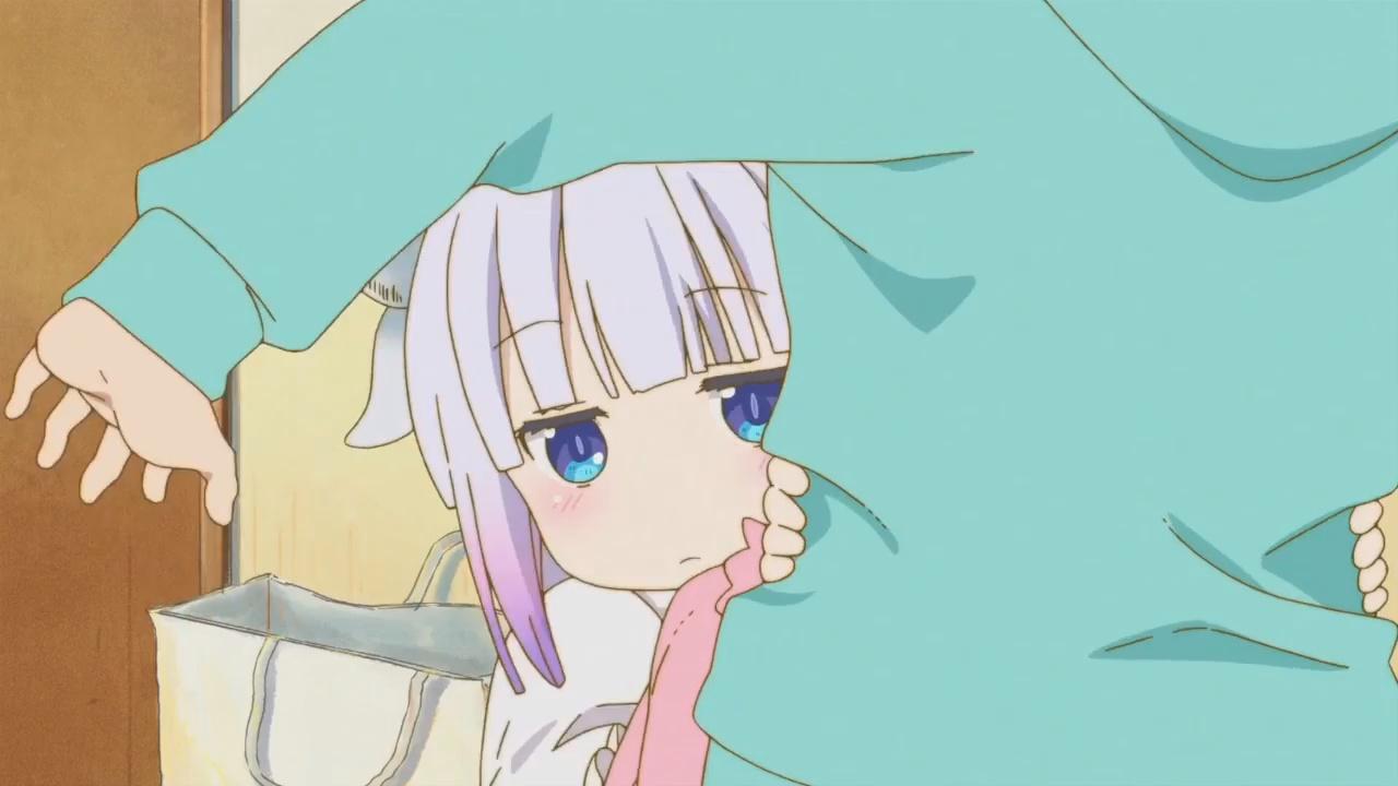 Anime Whistle Sound 2