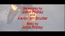 Red Tails SKYWALKER, WIND - REACTOR SHAFT EXPLOSION, WIND, WEATHER