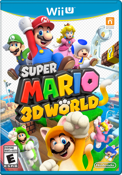 Super Mario 3D World Box Art.png