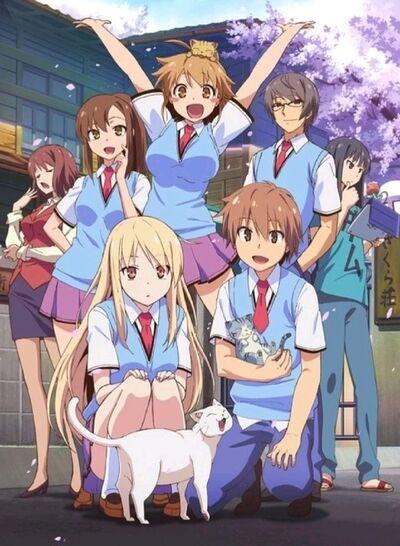 The Pet Girl of Sakurasou.jpg