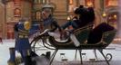 The Santa Clause 2 (2002) Sound Ideas, BOING, CARTOON - HOYT'S BOING