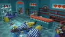 Bananas In Pyjamas Shop Shut! (1992) 4-32 screenshot
