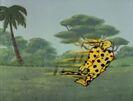 Beanycecilspotsleopard07