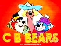 CB Bears.png