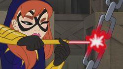 DC Super Hero Girls (Shorts) Sound Ideas, ANVIL - SINGLE HIT ON ANVIL WITH HAMMER, METAL 01 (2).jpg