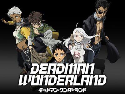 Deadman Wonderland.jpg